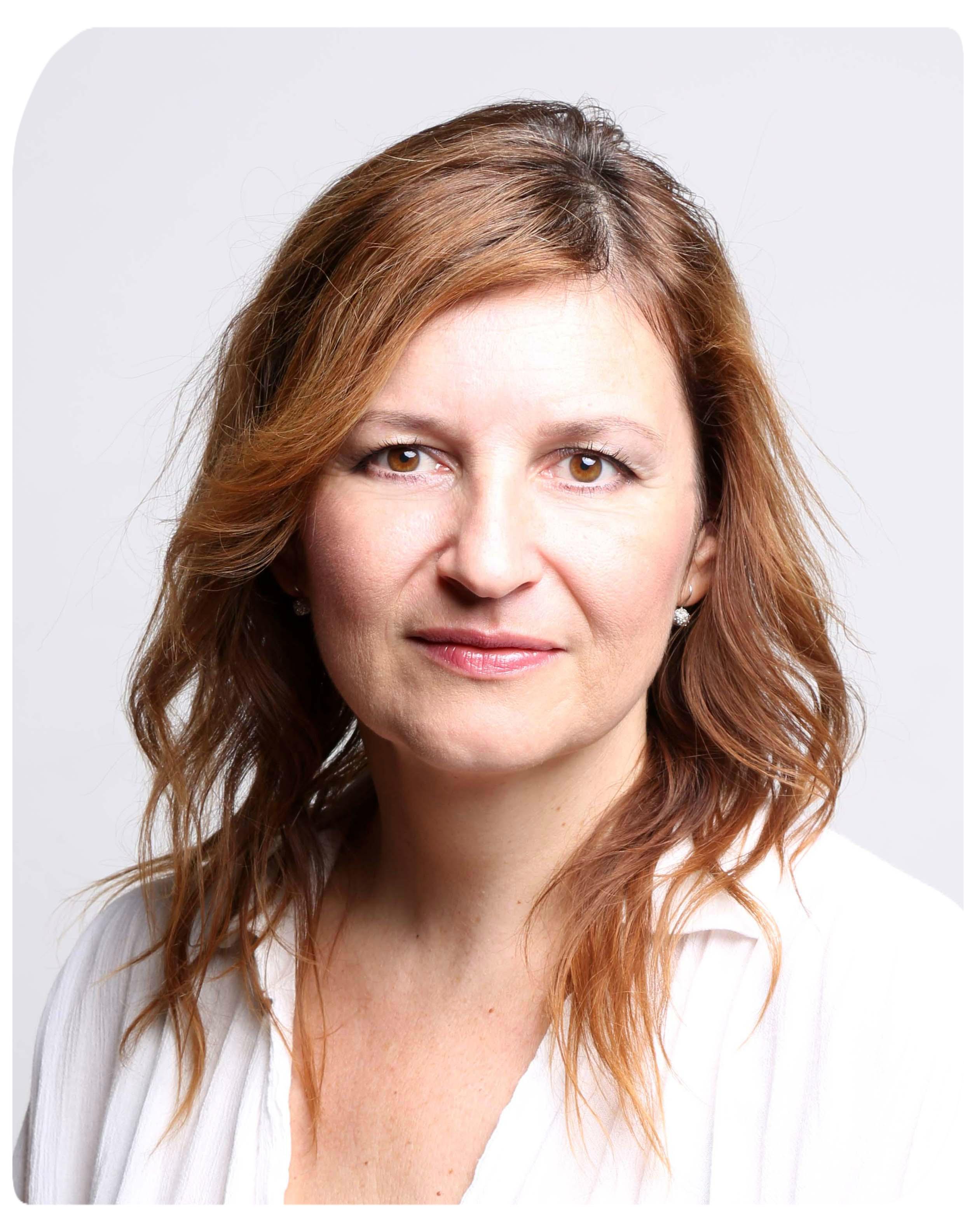 Marcela Choudhury