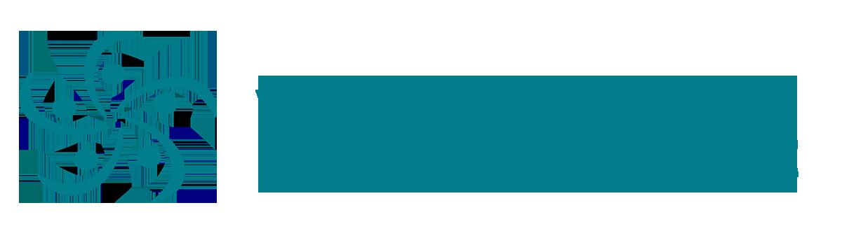 Psychoterapia - vaspsychoterapeut.sk
